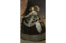 La reine Marie-Anne d'Autriche
