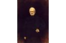 Adolphe Thiers (1797-1877), président de la République française