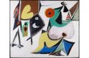Composition, 1936-39