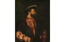 François Ier, roi de France