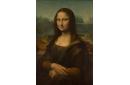 La Joconde, portrait de Mona Lisa