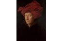 L'Homme au turban rouge