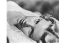 Grace Kelly / Dial M for Murder 1954 réalisé par Alfred Hitchcock