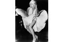 Marilyn Monroe / The Seven Year Itch 1954 réalisé par Billy Wilder
