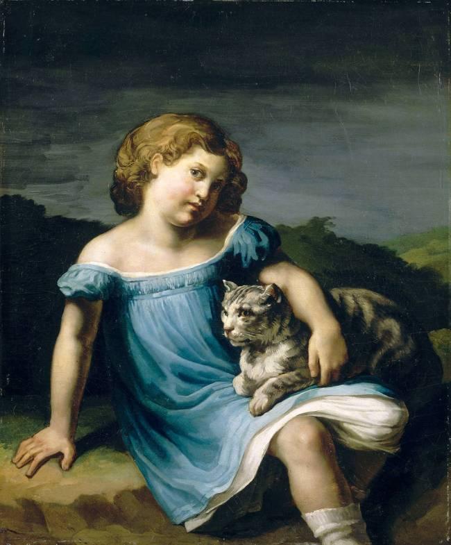 """Résultat de recherche d'images pour """"peinture d'enfants classiques"""""""