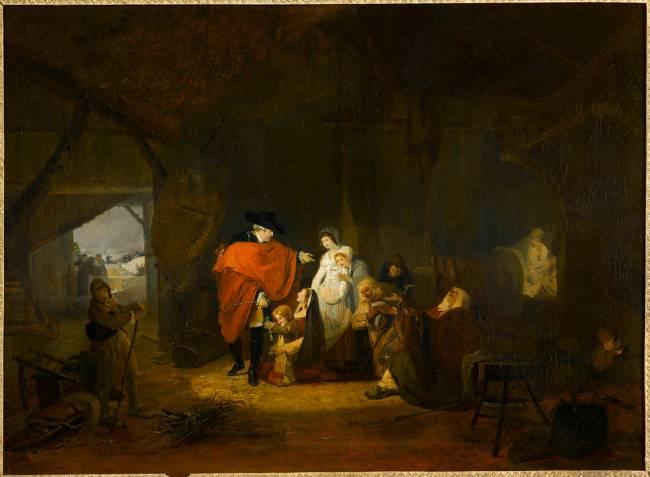 L'ouverture des Etats Généraux – Marie-Antoinette Antoinetthologie