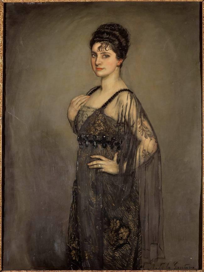 https://fr.muzeo.com/sites/default/files/styles/image_basse_def/public/oeuvres/peinture/moderne/madame_louis_rosenau105494.jpg?itok=Yio4i_Df