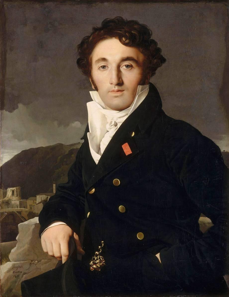 Charles Cordier Net Worth