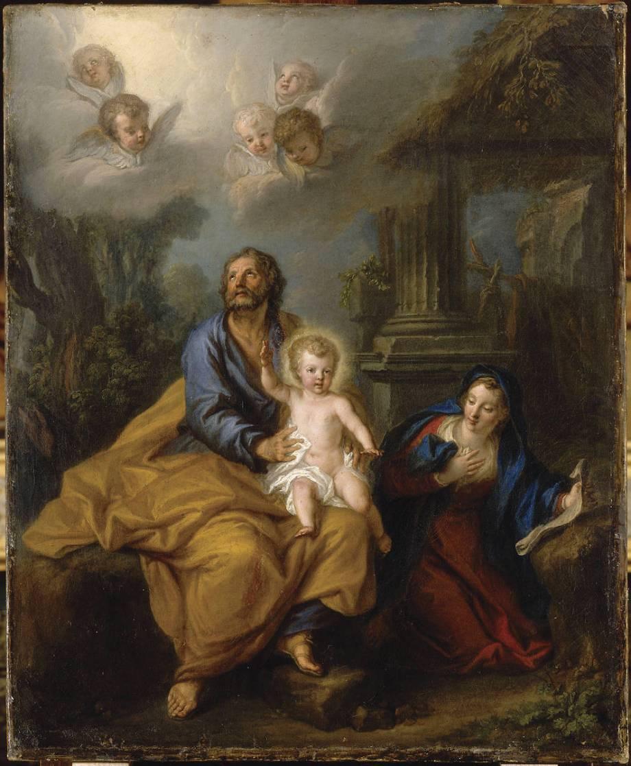 bordels parisiens Saint-Joseph