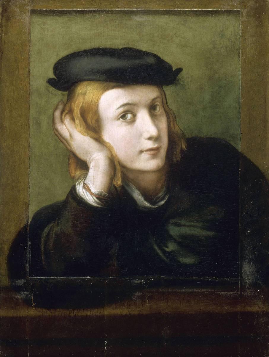 Chapeau en anglais related keywords suggestions - Peinture chambre jeune homme ...