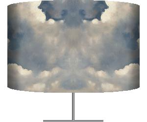 Barque dans l'orage (Bancel La Farge) - Muzeo.com