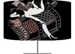 La paresse (Félix Vallotton) - Muzeo.com