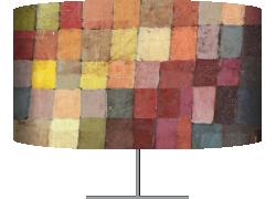 Harmonie ancienne (Paul Klee) - Muzeo.com