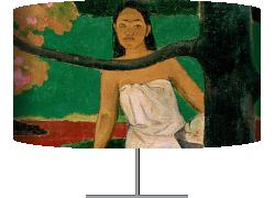 Pastorales Tahitiennes (Paul Gauguin) - Muzeo.com