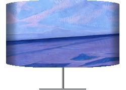 Paysage de dune (Mondrian Piet) - Muzeo.com