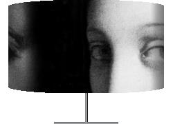 Regards d'antan (Anonyme) - Muzeo.com