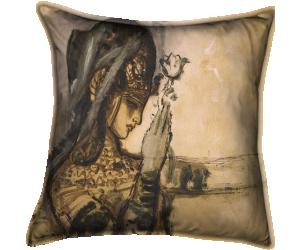 Etude pour Salomé (Moreau Gustave) - Muzeo.com
