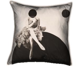 Das Tanzerpaar Olly & Dolly sisters (Moholy-Nagy Laszlo) - Muzeo.com