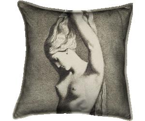 Naissance de Vénus dite Vénus Anadyomène (,D'après Chasseriau Théodore) - Muzeo.com