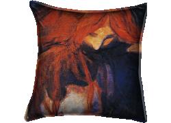 Vampire (Munch Edvard) - Muzeo.com