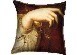 Jeanne d'Aragon (Raphaël) - Muzeo.com