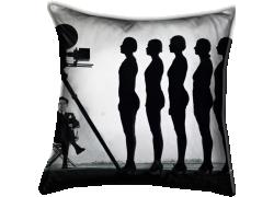 Girls Girls (anonyme) - Muzeo.com