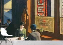 Chop Suey (Hopper Edward) - Muzeo.com
