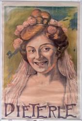 Dieterle (Anonyme) - Muzeo.com