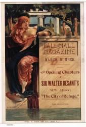 Pall Mall magazine (Skinner E.-F.) - Muzeo.com