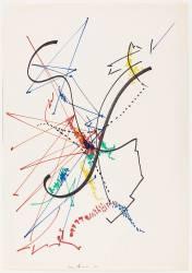 Composition (Marcel van Thienen) - Muzeo.com