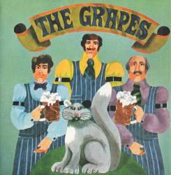 The Grapes Pub (Malcolm English) - Muzeo.com