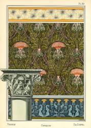 Chardon (Verneuil Maurice Pillard) - Muzeo.com