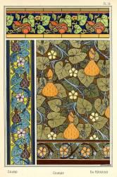 Courge (Maurice Pillard Verneuil) - Muzeo.com