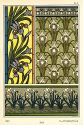 Iris (Maurice Pillard Verneuil) - Muzeo.com