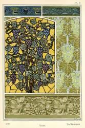 Vigne (Maurice Pillard Verneuil) - Muzeo.com