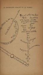 La Mandoline, l'Oeillet et le Bambou (Guillaume Apollinaire) - Muzeo.com