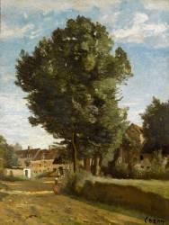 sites gratuits Beauvais