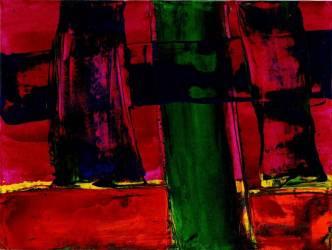 Atlantique (Maxwell Cohen) - Muzeo.com