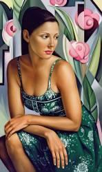 Belle de Jour (Catherine Abel) - Muzeo.com