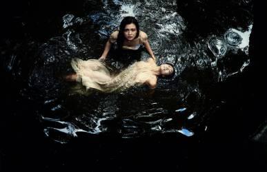Sauvetage Tardif (Elinleticia Högabo) - Muzeo.com