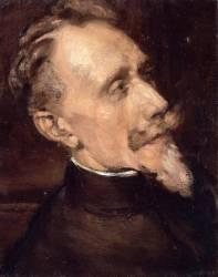 Paul Gachet (1873-1962) fils (Bernard Emile) - Muzeo.com