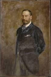 Sans Titre (John Everett Millais) - Muzeo.com