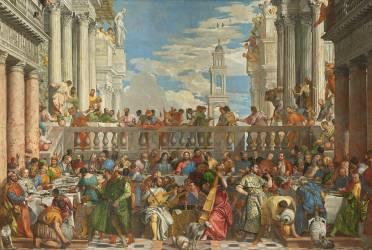 La Plus Belle Collection De Peinture De La Renaissance Pour Votre Deco D Interieur Muzeo