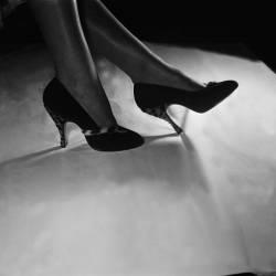 1950's Fashion (Reporters Associés) - Muzeo.com