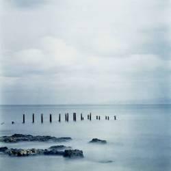 11-CARTHAGE 3 (triptyque) (Yoann Cimier) - Muzeo.com