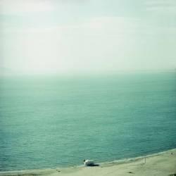 5- PERSPECTIVE (Cimier Yoann) - Muzeo.com