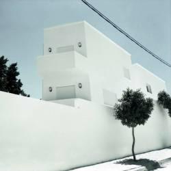 9- MAISON PARTICULIERE (Yoann Cimier) - Muzeo.com