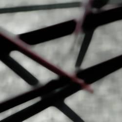 Abstract (Michael Banks) - Muzeo.com