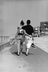 Amoureux (Michel Sfez) - Muzeo.com