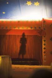 Artiste de cirque de Scanie en Suède (Koller Lena) - Muzeo.com